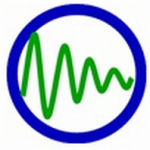 cropped-SEE-Logo-PNG1.png
